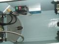 Shark Jet - Refuelling system