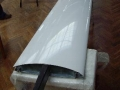 18M Wing Tips