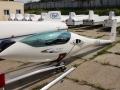 Shark Jet