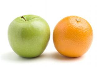 _wsb_321x216_apples-and-oranges